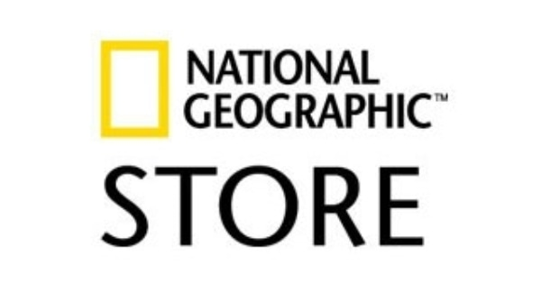 National Geographic Online Store is a major scientific products retailer which operates the website willbust.ml As of today, we have 1 active National Geographic Online .