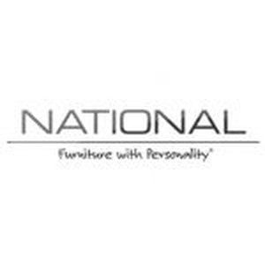 National Office Furniture promo codes