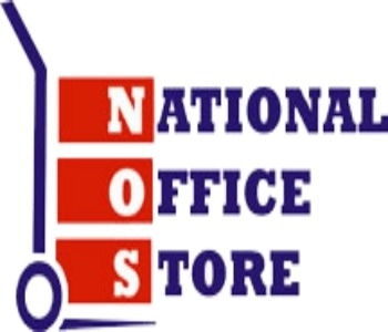 National Office Store, Inc. promo codes