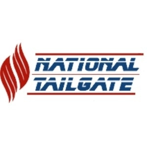 National Tailgate promo codes