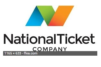 National Ticket Co. promo codes