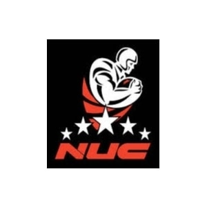 National Underclassmen Combine promo codes