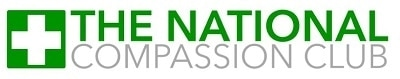 National Compassion Club promo codes