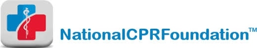 National CPR Foundation promo codes