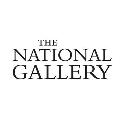National Gallery promo codes