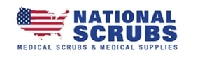 National Scrubs promo codes