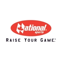 National Sports promo code