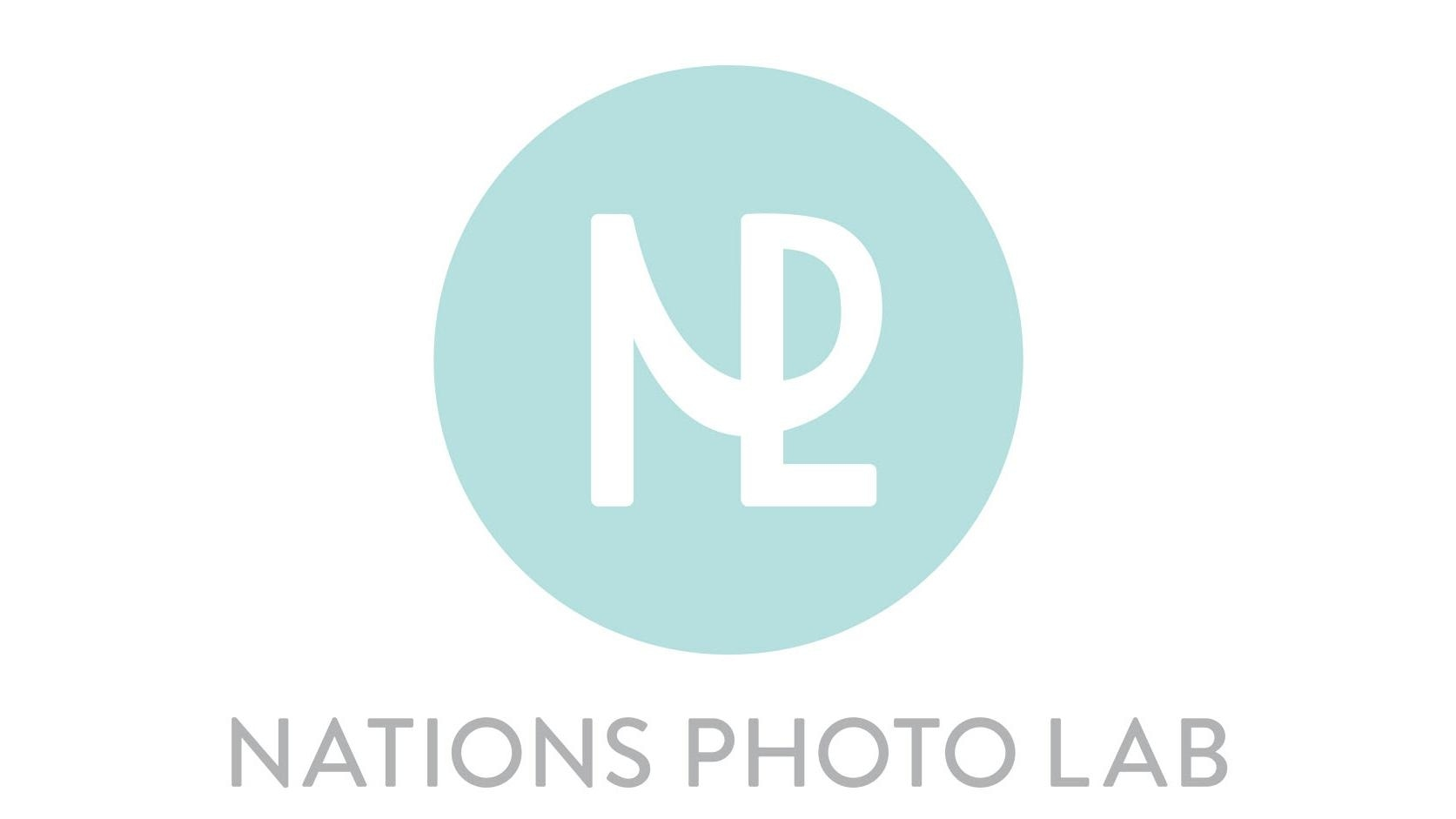 Nations Photo Lab promo codes