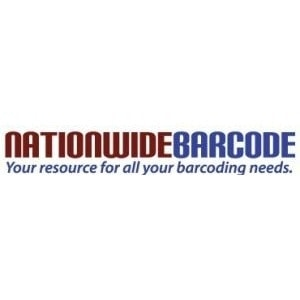 Nationwide Barcode promo codes