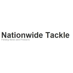 Nationwide Tackle promo codes
