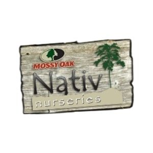 Nativ Nurseries promo codes