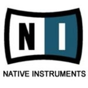 Native Instruments promo codes