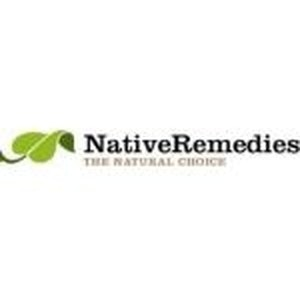 Native Remedies promo code