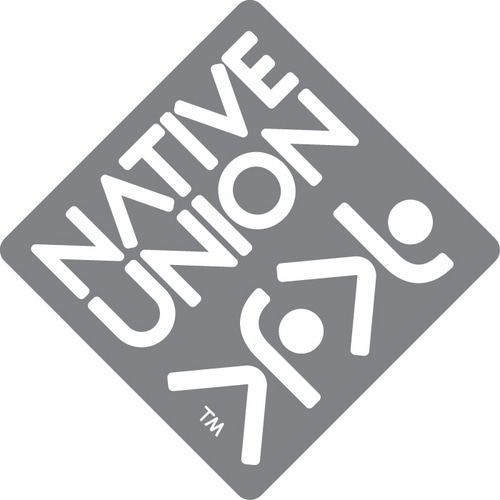 Native Union promo codes