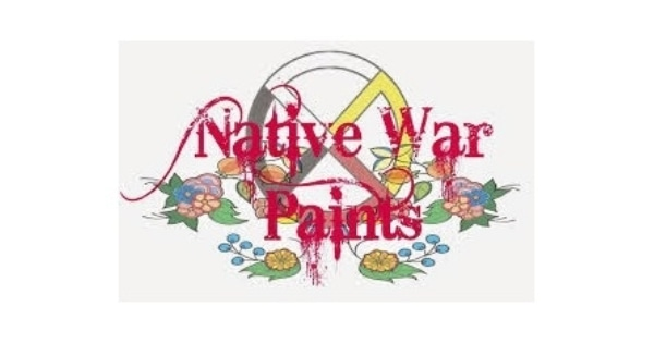 75 off native war paints coupon code 2017 promo codes