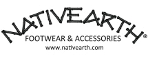 Nativearth promo codes