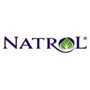 Shop natrol.com