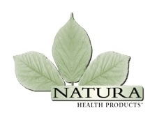 Natura Health Products promo codes