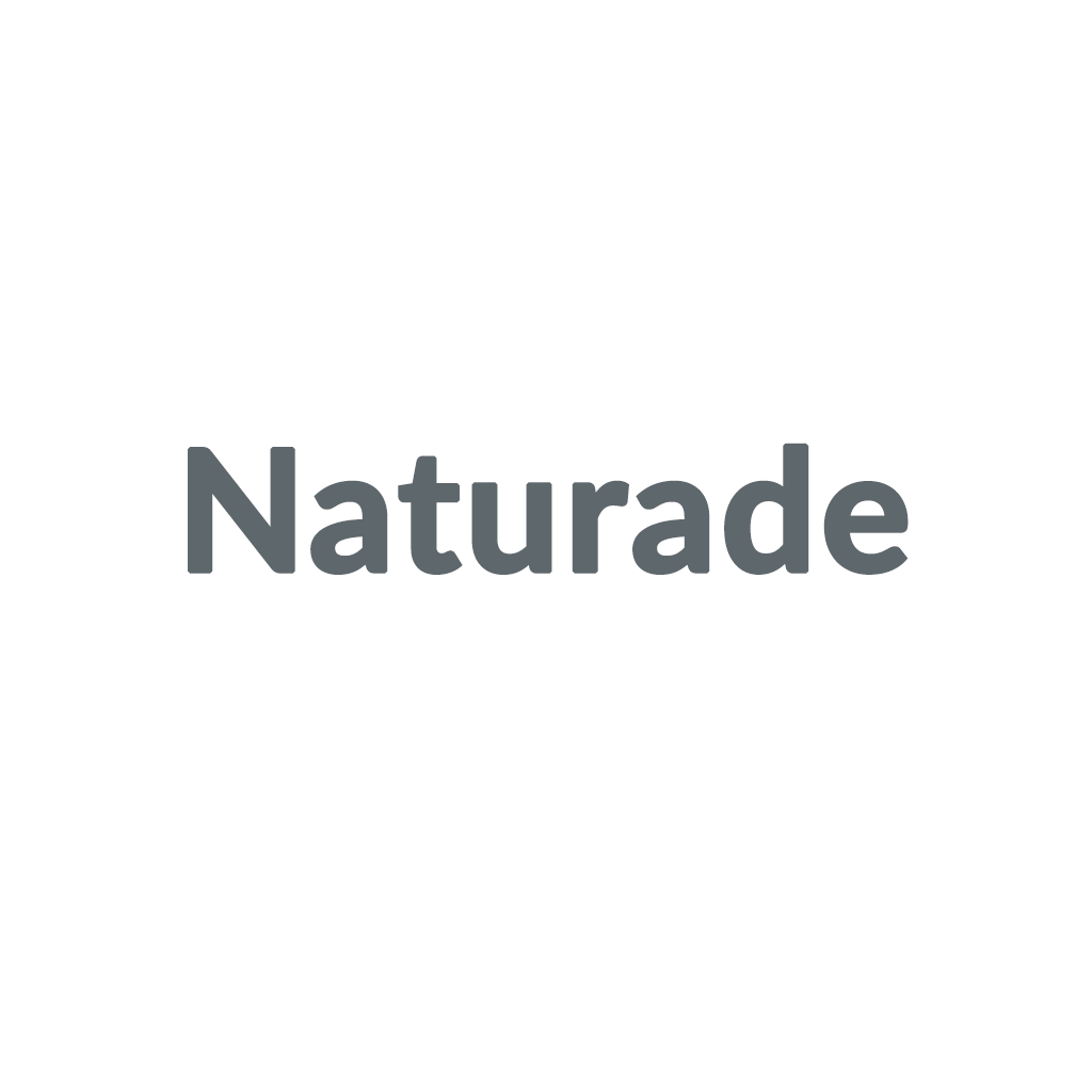 Naturade promo codes