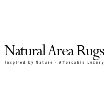 Natural Area Rugs Promo Codes