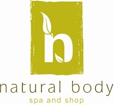 Natural Body promo codes