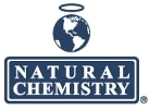 Natural Chemistry promo codes