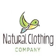 Natural Clothing Company promo codes