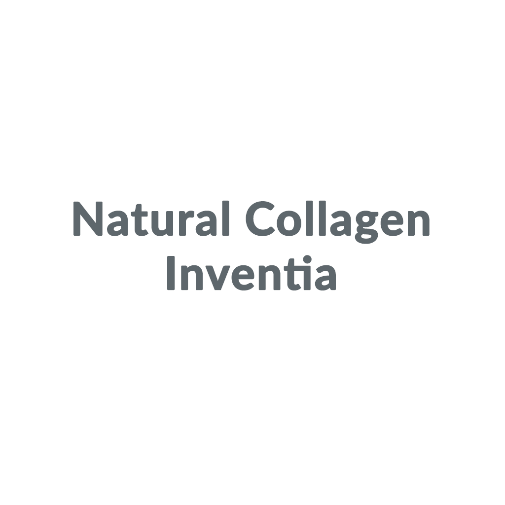 Natural Collagen Inventia promo codes