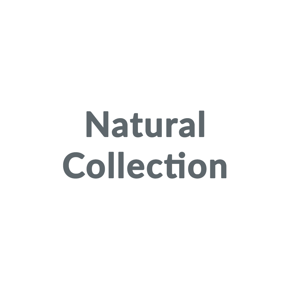 Natural Collection promo codes