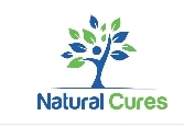 Natural Cures Promo Codes