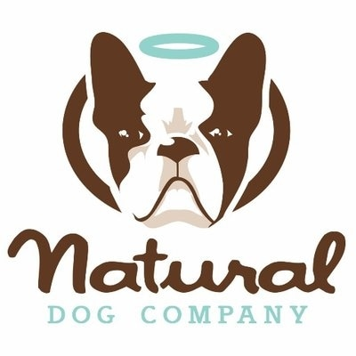 Natural dog company coupon code