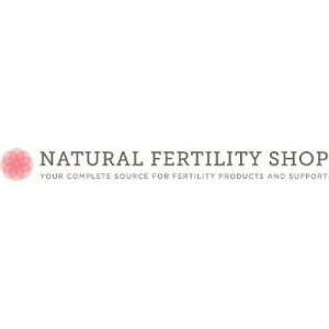 Natural Fertility Shop promo codes