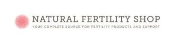 Natural fertility info coupons
