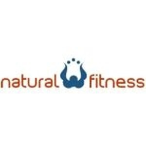 Natural Fitness promo codes