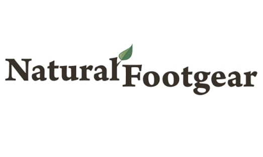 Natural Footgear promo codes