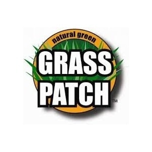 Natural Green Grass Patch promo codes