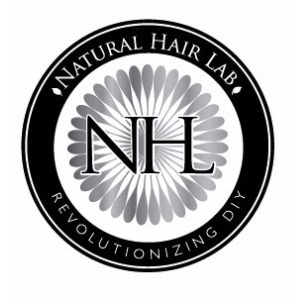 Natural Hair Lab promo codes