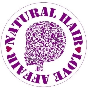 Natural Hair Love Affair promo codes