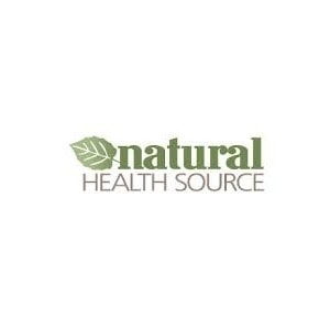 Natural Health Source promo codes