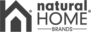 Natural Home Brands