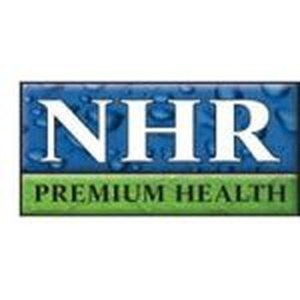 Natural Home Remedies promo codes