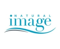 Natural Image Wigs promo codes