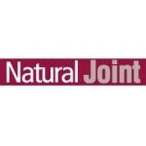 Natural Joint promo codes