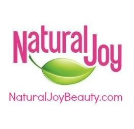 Natural Joy Beauty promo codes