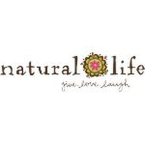 Shop naturallife.com