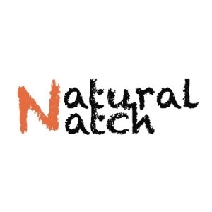 Natural Natch promo codes