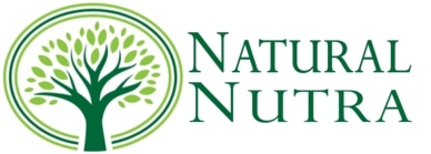 Natural Nutra promo codes