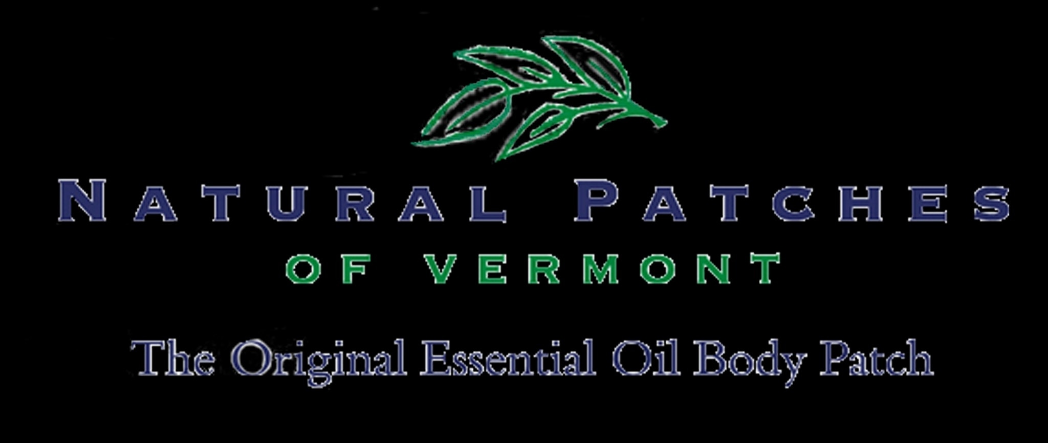Natural Patches of Vermont promo codes