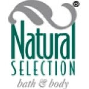 Natural Selection Bath and Body promo codes