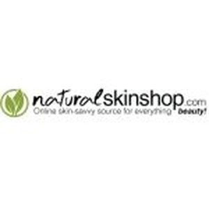 Natural Skin Shop promo codes